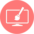 intranet services, intranet onboarding, intranet training, best intranet training, intranet consultants, intranet consultations, intranet consultants, intranet experts, london intranet company, intranet support, intranet helpdesk, intranet technical support, intranet design, intranet design service, best intranet design, help with intranet design, customisable intranet design, best intranet software, best intranet service, leading intranet services, uk intranet services, uk intranet company, intranet providers, best intrane providers, help with intranet engagement, drive intranet engagemen, intranet companies london,  award winning intranet specialists, intranet specialists, compare intranet services, compare intranet companies, compare intranet software, intranet software, intranet agency, intranet company, cost effective intranets, intranet guides, intranet engagement guidance, boost intranet engagement, engagment software, affordable intranet service, best intranet benefits,