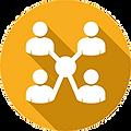 collaboration software, collaboration platform, collaboration tool, software to boost productivity, software to boost engagement, employee engagement software, employee engagement, intranet software, intranet, intranet engagement, intranet features, intranet portal, communications software, hr intranet, employee intranet, company intranet, office intranet, best intranet software, best intranet portal, best portal software, secure intranet, secure intranet software, secure portal software, intranet client intranets, intranet 365 integration, sso intranet, intranet with sso, intranet with single sign on, gdrive intranet, onedrive intranet, cloud hosted intranet, cloud intranet, google hosted intranet, iso intranet, trusted intranet, best intranet, secure cloud intranet, secure intranet portal, cost effective intranet, simple intranet, easy to use intranet, simple intranet, simple intranet software, easy to use intranet software, flexible intranet software, business intranet, office 365