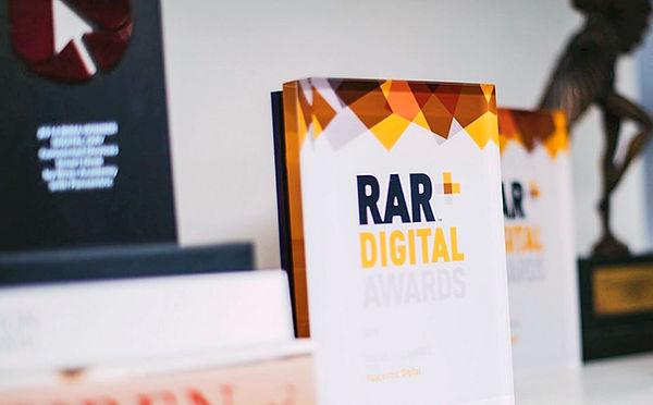 award winning digital agency, award winning intranet, award winning agency, best digital agency, best intranet provider, best intranet agency, best digital insurance agency, best internal comms agency, winning intranet solution,