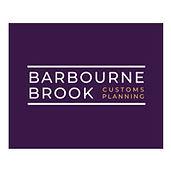 Barboune Brook.jpg