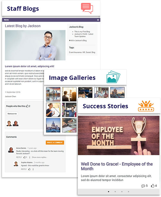 b2b intranet portals, london intranet agency, secure portal software, saas intranets, gdpr compliant intranet, intranet software for smes, networking intranets, intranet agency, best intranet, small business intranets, partner portals, business portal software, secure portals, office intranet software, intranets for smes, business portals, company intranet ideas, cloud intranet, simple intranet, best portal software, gdpr intranet features, intranet platforms, best intranet support service, customisable intranet, secure portal solutions, insurance portal sofwtare, make your own intranet, intranet communication software, best intranet software, best company intranet software, best intranet, intranet design services, corporate intranet software, simple intranet software, best intranet support, hr employee intranet, bespoke intranet, intranet single sign on, intranet guide, employee intranet portals, best intranet providers, easy to use intranets, employee intranets, employee engagement