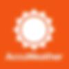 best intranet, internal communication tools, intranet integration, intranet collaboration tools, intranet website, cms intranet, intranet solutions, internal comms software, intranet capabilities, internal communication solutions, sharepoint intranet, internal communication technology, business intranet solutions, intranet security, best intranet features, company intranet software, intranet portals, intranet with 365 integration, intranet single sign on, effective internal communication, internal company website, effective corporate communication strategies, secure intranets, business intranet software, effective internal communication strategies, office intranets, company communication software, business communication tools, intranet security design, best company intranet software, cloud intranets, communication tools, google hosted intranet, b2b intranet portals, setting up an intranet, intranet application. cloud intranet, sharepoint vs intranet, saas intranets, communication tools