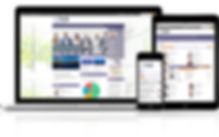 intranet onboarding, intranet services, intranet agency, intranet, hr portal, communication in the workplace, employee portal, intranet best practice, intranet advice, gcloud suppliers, how to create an intranet, saas intranet, cloud intranets, cloud hosted intranet, staff intranet, company intranet site, cloud based intranet for small business, employe portal, google intranets, collaborative tools,  collaborative technology, hr portal, hr intranets, internal communication strategy, methods of communiation, workplace communication, intranet services, intranet company, intranet providers, best intranet software, best intranet company, intranet support, award winning intranet, best practice intranets, intranet guides, intranet engagement, help with internal comms, intranet help, intranet training, intranet design, intranet design services, intranet customer support, intranet technical support, customisable intranet, branded intranet, flexible intranet, google cloud intranet, intranets