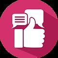 collaboration software, collaboration platform, collaboration tool, software to boost productivity, software to boost engagement, employee engagement software, employee engagement, intranet software, intranet, intranet engagement, intranet features, intranet portal, communications software, hr intranet, employee intranet, company intranet, office intranet, best intranet software, best intranet porta, best portal software, secure intranet, secure intranet software, secure portal software, intranet integration, intranet 365 integration, sso intranet, intranet with sso, intranet with single sign on, gdrive intranet, onedrive intranet, cloud hosted intranet, cloud intranet, google hosted intranet, iso intranet, trusted intranet, best intranet, secure cloud intranet, secure intranet portal, cost effective intranet, simple intranet, easy to use intranet, simple intranet, simple intranet software, user friendly intranet software, flexible intranet software, business intranet, client intranets