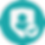 gdpr intranet, gdpr compliant intranet, secure intranet software, gdpr intranet features, secure intranet features, boost intranet engagement, secure intranet solutions, award winning intranet specialists, award winning intranet agency, secure intranet software, insurer intranets, intranet specialists, intranet software for insurance, award winning intranet provider, insurance intranets, intelligent intranet software, intelligent intranets, best employee intranet software, cost effective intranets, london based intranet specialists, secure intranet portals, best intranet software, saas intranets, affordable intranet, best hr intranet software, company intranet portals, affordable intranet software, secure intranets, business intranet solutions, best intranet software for insurance industry, employee intranet software, cloud hosted intranet, small business intranet. business porta software. corporate intranet software, intranet portals, intranets, intranet uk, intranet security