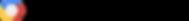 secure intranet, cloud based intranet, cloud intranet, securely hosted intranet, hosted intranet, google intranet, google hosted intranet, secure portal software, secure intranet, secure cloud based intranet, secure cloud based portal, collaboration platform, trusted intranet, trusted portal software, google cloud platform, gcloud, g cloud, gcloud hosted intranet, securely hosted intranet, best intranet software, intranet software for small businesses, insurance, insurer intranet, broker portal, broker intranet, secure portal software, intranet portal, cloud intranet, cloud portal, hr intranet, secure intranet solutions, insurer intranets, award winning intranet specialists, award winning intranet agency, secure intranet portals, secure intranet software, boost intranet engagement, intelligent intranet software, award winning intranet provider, intranet engagement, intranet specialists, intranet integration, intranets, company intranet software, cost effective intranet software