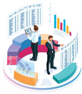 intranet development, bespoke intranet, customisable intranet, flexible intranet software, intranet services, best intranet provider, best intrant service, intranet design and build, intranet build, custom intranet development, bespoke intranets, intranet integration, google intranet, azure ad intranet, intranet sso, saas intranet, intranet security, secure intranet software, portal development, intranet feature development, okta intranet, saml intranet, azure active directory intranet integration, intranet consultancy, intranet service package, intranet packages, intranet providers, london intranet provider, best intranet provider, best intranet company, best intranet software, compare intranet providers, compare intranet software, customer rated intranets, intranet api, iso27001 intranet, most secure intranet, affordable intranet, drive intranet engagement, intranet engagement, insurer intranets, help with intranet engagement, intranet integration, secure intranets,