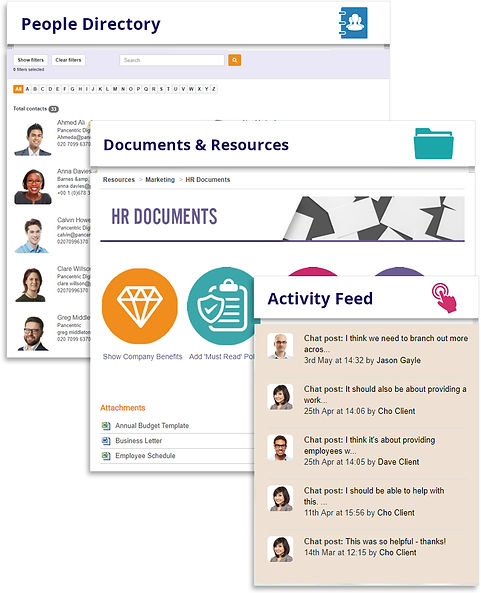 employee engagement software, boost employee engagement, drive intranet engagement, social intranet tools, social intranet software, social intranets, best intranet software, employee intranet, employee portal, office intranet, staff intranet, staff portal, internal comms software, improve internal comms, best company intranet software, intranet communication software, employee intranet portals, how to improve iternal communication in an organisation, intranet company, best intranet benefits, hr intranet, hr portals, hr employee intranet, cheap intranets, best intranet features, best hr intranets, boost intranet engagement, business intranet software, intranet engagement, collaboration software, best collaboration portal, drive employee collboration, intranet benefits, intranets, company intranet software, company portals, collaboration platform, strategies for employee engagement, improve collaboration in an organisation, effective employee communication, simple intranets, intranets