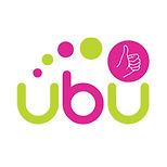UBU.jpg