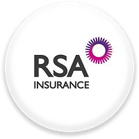 RSA quote icon.png