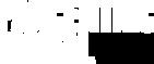 intranet specialists, secure intranet portals, intelligent intranet software, drive intranet engagement, intranet software london, award winning intranet provider, cost effective intranet software, best employee intranets, intranet top tips, best intranet providers, gdpr intranet features, simple intranet software, best portal software, business portal software, saas intranets, best intranet features, corporate intranet software, secure portal software, communications portal, secure intranet solutions, intelligent intranets, bespoke intranets, intranet softwares for hr, intranet agency, hr intranets, intranet agency london, partner portals, client intranets, best employee intranet software, branded intranet, small business intranets, cost effective intranets, social intranet tools, simple intranets, customisable intranets, london based intranet agency, secure intranets, business portal solution, gdpr compliant intranet, internal comms software, intranet company, portals