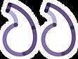 oak intranet, oak engage, oak engage intranet, oak intranet alternative, oak engage intranet comparison, hub vs oak engage, hub intranet vs oak intranet, alternative to oak engage intranet, oak engage intranet comparison, intranet providers comparison, best intranet providers, the hub compared to oak engage intranet, oak engage vs the hub intranet