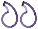 company intranet, company intranet solutions, company intranet software, company intranet portal, best company intranet solutions, company intranets, company intranet platforms, best company intranets, intranet company, company intranet features, best company intranet software, company intranet portals, create a company intranet, easy company intranet, best company intranet, company intranet site, company intranet platform, company intranet ideas, best intranet company, how to build a company intranet, company intranet solution, company social intranet, intranet software company, company intranet provider, company intranet vendor, what is a company intranet, internal company communications softwrae, intranet development company, the hub company, building a company intranet, benefits of a company intranet, how to improve internal communication in a company, company intranet benefits, small company intranet, creating a company intranet, best intranets, intranets, intranet software