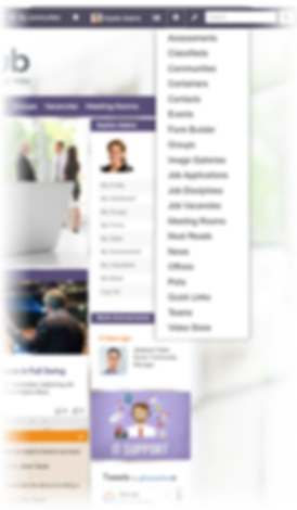 intranet onboarding, intranet services, intranet agency, intranet, communication in the workplace, employee portal, intranet best practice, intranet advice, gcloud suppliers, how to create an intranet, saas intranet, cloud intranets, cloud hosted intranet, staff intranet, company intranet site, cloud based intranet for small business, employe portal, google intranets, collaborative tools,  collaborative technology, hr portal, hr intranets, internal communication strategy, methods of communiation, workplace communication, intranet services, intranet company, intranet providers, best intranet software, best intranet company, intranet support, award winning intranet, best practice intranets, intranet guides, intranet engagement, help with internal comms, intranet help, intranet training, intranet design, intranet design services, intranet customer support, intranet technical support, customisable intranet, branded intranet, intranet training, intranet consultants london, intranet experts