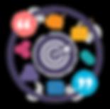 award winning intranet agency, award winning intranet provider, award winning intranet specialists, bespoke portal, best company portal, best company intranet software, best portal software, big business intranet, broker intranet, broker portal, business portal solution, business intranet, business intranet software, client collaboration portal, client communicatin software, client intranet, client portal, client portal services, client portal solution, collaboration platform, collaboration software, communications software, digital workplace, digital workplace intranet, company intranet portal, company portal, corporate intranet software, customer portal, digital collaboration, digital collaboration software cost effective portal software, employee portal, employee intranet portal, hr employee portal, insurer portal, insurance portal software, insurance intranet, insurer intranet, internal comms software, intranet experts, intranet for brokers, intranet for insurers, intranet for smes