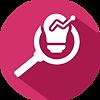 intranet software, best intranet software, corporate intranet software, business intranet software, intranet software solutions, cloud based intranet software, intranet software for small business, office intranet software, cloud intranet software, intelligent intranet software, best intranet software for small business, top intranet sofwtare, intranet software providers, intranet software tools, intranets, intranet, easy intranet sofwtare, buy intranet sofwtare, compare intranet sofwtare, internal intranet software, team intranet software, best intranet solution, best intranet platform, intranet platforms, hr intranet software, simple intranet software, user friendly intranet software, saas intranet, intranet software as a service, google intranet software, enterprise intranet software, multi-site intranets, multi site intranet software, online intranet software, intranet software for small business, intranet uk, intranet software uk, intranet providers, intranet solution providers,