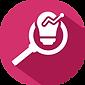 business intranet, business intranet software, business portal, collaboration portal, best employee intranet, best company intranet software, best company intranet, best hr portal, best hr intranet, employee engagement software, improve internal comms, social intranet, social intranet software, best social intranet, intranet software, intranet portal, best intranet portal, best intranet software, best company intranet software, boost employee engagement, digital workplace software, digital workplace, secure intranet, secure portal, secure intranet software, secure intranet portal, secure portal software, client portal software, company portal, company intranet software, employee intranet software, business intranet, business intranet software, small business intranet, intranet software for small businesses, intranet for smes, intranet solution, intranet provider, gdpr intranet features, best intranet software, gdpr intranet, intranet software for hr, collaboration software, intranets