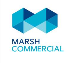 Marsh Commercial