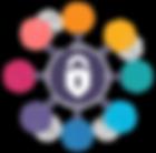 client portal, client portal solution, client portal software, portal software, affinity partnerships, affinity partner portal, broker portal, client intranet, partner portal, secure intranet, secure intranet software, secure portal, secure portal software, best portal software, best portal agency, london agency, insurance portal, insurance intranet, insurance portal, best insurance intranet, corporate intranet software, communications portal, business portal software, business intranet software, award winning intranet agency, award winning portal software, best portal solution, portal solution, secure client protal, secure portal solution, secure portal services, intranet agency, london intranet agency, insurer intranet, intranet software for insurers, insurance intranet, best broker portal, intranet software for big business, intranet software for insurance, client collaboration software, collaboration software, collaboration portal, affinity intranet, company intranet, small busines