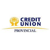 provincial credit.jpg