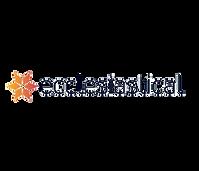 Ecclesiastical transparent.png
