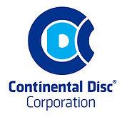 Continental Disc.jpg