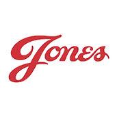 Jones Companies.jpg