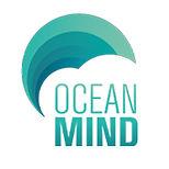 Oceanmind.jpg