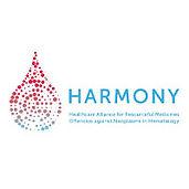 harmony .jpg