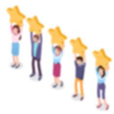 social intranet tools, hr intranet portals, hr intranets, company intranet portals, award winning intranet, intranet company, best hr intranet, best intranet, intranet support, employee intranet, simple intranets, best internal communications ideas, internal communication tools, innovative internal communication ideas, what makes a good intranet, intranet planning, intranet integration, internal communication strategy, internal communication methods, intranet collaboration tools, simple to use intranets, intranet specialists, cost effective intranets, intelligent intranets, help with intranet engagement, intranet top tips, secure intranet solutions, employee itranets, company intranets, intranet communication software, best employee intranets, best office intranets, internal communication techniques, intranet website, great intranet examples, internal communication examples, intranet organization, intranet support service, best intranet support, intranet services, best intranets