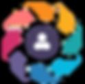 insurance intranet, intranet for insurers, intranet portal, intranet software, intranat portal software, client portal, client portal software, client portal services, intranet for insurance sector, broker portal, broker intranet , customer portal, employee intranet, company intranet, digital workplace, digital workplace software, collaboration software, collaboration platform, digital collaboration software, intranet for smes, intranet for insurers, insurer intranet, best intranet sofwtare, london based intranet experts, london based intranet software, best intranet software uk, intranet consultants, social intranet, social intranet software, financial services, employee intranet, employee engagement software, bespoke intranet, award winning intranet sofwtare, business intranet, business intranet software, cost effective intranet software, digital collaboration, hr intranet, hr intranet software, intranet agency london, secure portal software, secure intranet software, sme intranet,