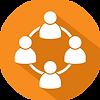 intranet software, best intranet software, intranet portals, secure intranet software, easy to use intranet software, flexible intranet software, google intranet software, cloud intranet software, saas intranet, customisable intranet software, bespoke intranet software, boost intranet engagement, setting up an intranet, simple intranet, intranet providers, intranet companies uk, london intranets, intranets, staff intranets, social intranets, building an intranet, wordpress intranet, collaboration intranet, intranet solutions, intranet platforms, intranet agency, intranet portal software, the hub intranet, my hub, intranet options, small business intranet, intranet in a box, out of th box intranet, intranet advantages, benefits of intranet, workplace intranet, digital workplace software, hosted intranet, developing an intranet, user friendly intranet, bespoke intranets, secure intranets, internal website, hub intranet, engaging intranets, internal comms software, comms software