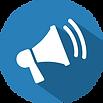 employee intranet software, employee intranet portal, employee intranet, employee engagement platform, employee portal software, employee portal, employee engagement tools, employee communication software, employee intranets, employee engagement intranet, bespoke employee portals, employee communications intranet, employee engagement portal, intranet portals for employees, employee intranet solution, intranets for employees, employee engagement software, staff intranet software, staff portal software, staff communications platform, staff intranets, employee portals, staff engagement software, comunication software, employee portal, drive employee engagement, social intranet platform, drive intranet engagement, employee directory software, internal communications software, employee intranet examples, business communicatios software, improving employee communication, improving internal comms, best employee intranets, best employee portals, benefits of employee intranet software, intranet