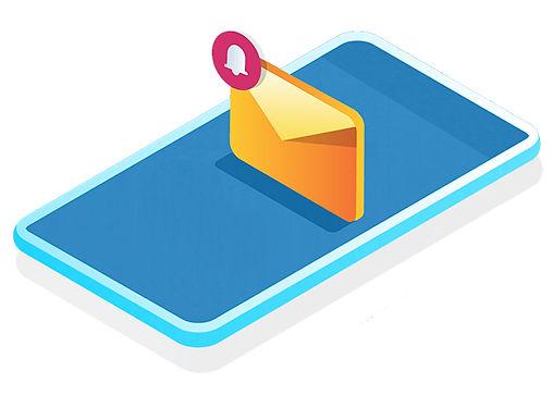 b2b intranet portals, london intranet agency, secure portal software, saas intranets, gdpr compliant intranet, intranet software for smes, networking intranets, intranet agency, best intranet, small business intranets, partner portals, business portal software, secure portals, office intranet software, intranets for smes, business portals, company intranet ideas, cloud intranet, simple intranet, best portal software, gdpr intranet features, intranet platforms, best intranet support service, customisable intranet, secure portal solutions, insurance portal sofwtare, make your own intranet, intranet communication software, best intranet software, best company intranet software, best intranet, intranet design services, corporate intranet software, simple intranet software, best intranet support, hr employee intranet, bespoke intranet, intranet single sign on, intranet guide, employee intranet portals, best intranet providers, easy to use intranets, employee intranets, employee engagement