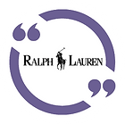 ralph quote icon.png