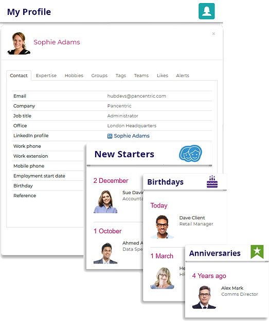 help with intranet engagement, drive intranet engagement, boost intranet engagement, intranet engagement, strategies for enhancing employee engagement, what is engagement in the workplace, boost employee engagement, drivers of employee engagement, how to improve engagement in the workplace, employee engagement strategies, engaging staff in the workplace, how to improve team engagement, how to increase employee engagement, staff engagement, why is employee engagement, important employee engagement tactics, employee engagement communication plan, workplace engagement, improving employee engagement, employee engagement software, hr engagement ideas, how to increase staff engagement, google employee engagement, employee engagement definition, what is employee engagement, employee intranet software, employee intranets, best employee intranets, hr employee intranets. internal employee communications, effective employee commuicatis, employee portal, boost employee productivity, best intranets