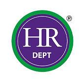 HR DEPT.jpg