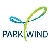 Parkwind.jpg