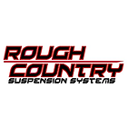 rough country logo.png