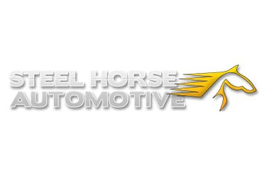 steel-horse-automotive.jpeg
