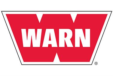 warn.png