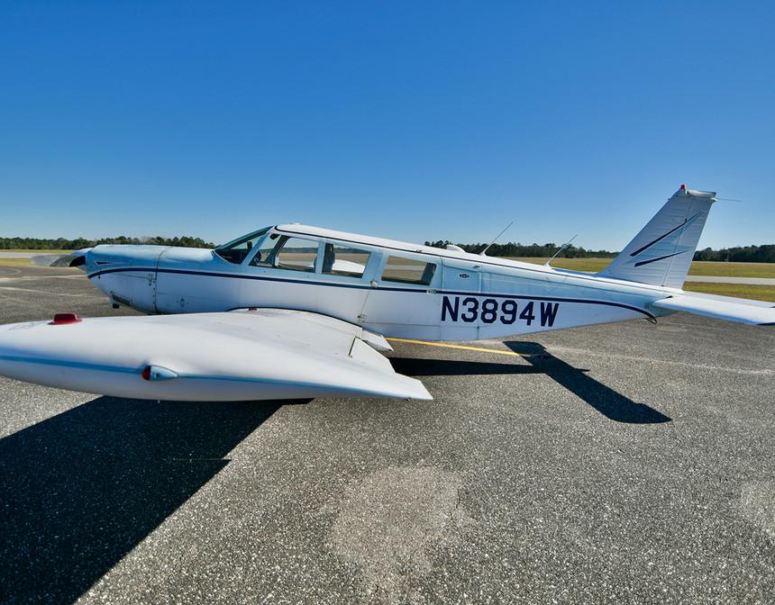 A-Cent Aircraft_ - 54.jpeg