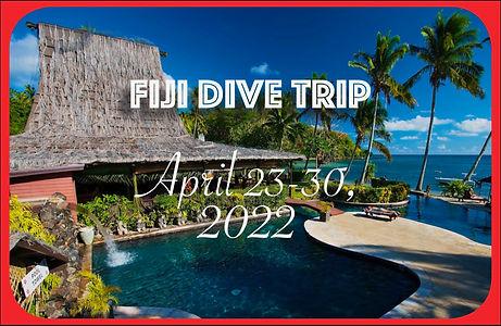 Fiji Postcard.jpeg