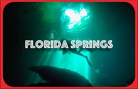 FL Springs Postcard.jpeg