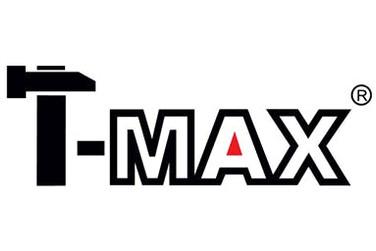 t-max.jpeg