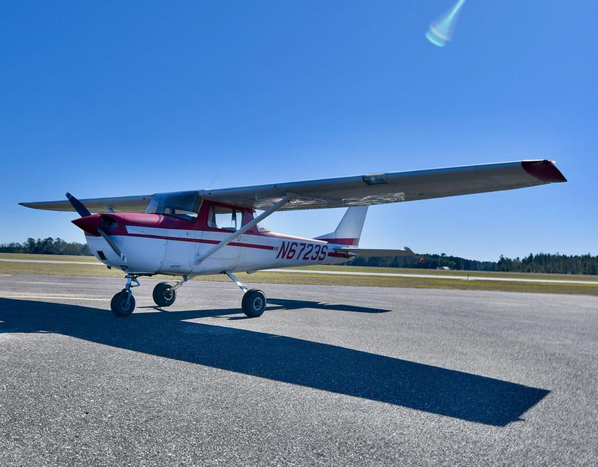 A-Cent Aircraft_ - 1.jpeg