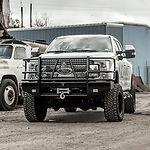 winch-ready-front-bumper-1.jpg
