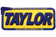 taylor-cable-products.jpeg