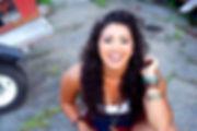 Amber-DeLaCruz1.jpg