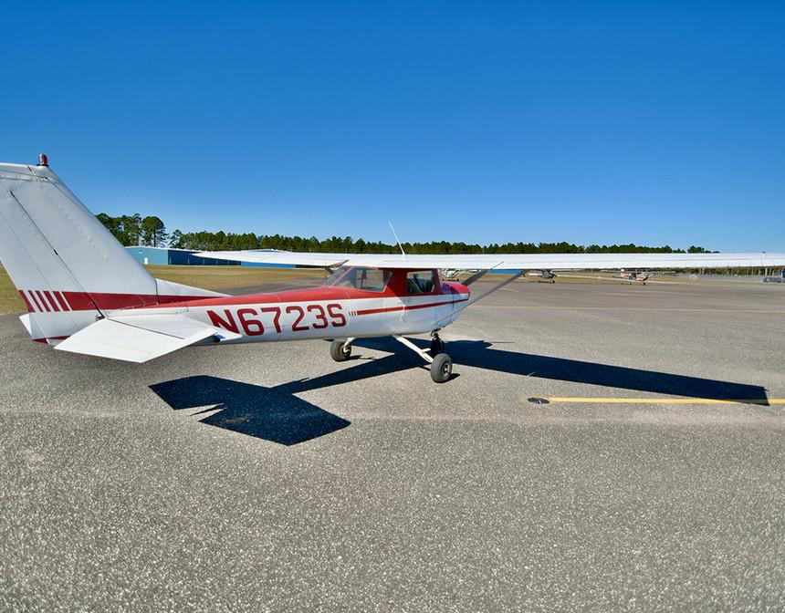 A-Cent Aircraft_ - 7.jpeg